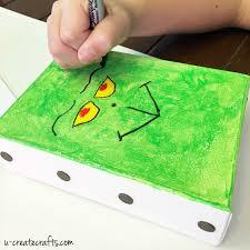 kids crafts archives u create