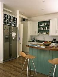 wine rack cabinet over refrigerator wine rack over the refrigerator photos 3 of 4