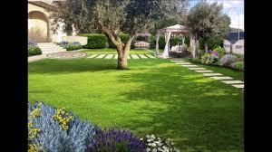 giardini con gazebo il giardino classico con gazebo