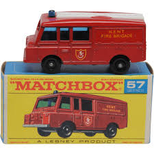 matchbox chevy silverado ss display case 1 64 diecast wheels vintage redline matchbox