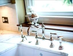 rohl kitchen faucets reviews rohl kitchen faucets reviews goalfinger