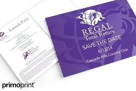 custom business postcards and printing primoprint