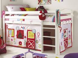 Bunk Bed Tents And Curtains Bunk Bed Tent Curtain How Does Bunk Bed Tent Home