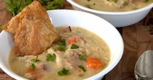 ina garten stew recipes chicken stew with biscuits deconstructed chicken pot pie best