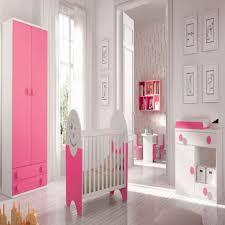 chambre enfant fille le plus luxueux chambre enfant fille nicoleinternationalfineart
