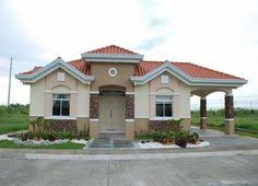 Bungalow Houses Filipino Contractor Architect Bungalow House Design Real Estate