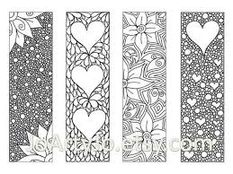 how to make a zendoodle 125 best zentangle cards images on drawing mandalas