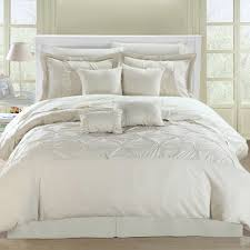 White Bedspread Bedroom Ideas Bedroom Bedding Digby Quilt Set California King Size Bedspreads