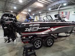 2015 nitro nitro zv 18 for sale in thompson falls mt s u0026 s sports