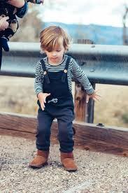 Trendy Infant Boy Clothes 660 Best Clothes For Kids Images On Pinterest Kids