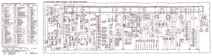 toyota levin wiring diagram with template pictures 72841 smaln com