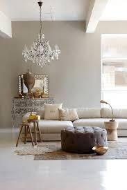 Diy Livingroom Decor Living Room Small Gold Living Room Ideas Diy Table Living Room