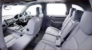 porsche cayenne specification lovely porsche cayenne diesel engine specifications car