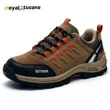 s winter hiking boots size 12 hiking shoes directory of sneakers sports entertainment and