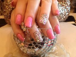 acrylic nails images u2013 slybury com
