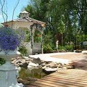 Weddings In Colorado Top 9 Best Colorado Springs Wedding Venues In Our Opinion My Blog