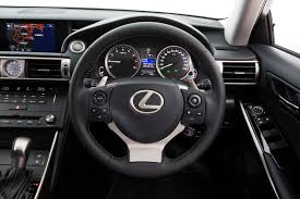 lexus is 200t sport review lexus is 200t 2015 review cars co za