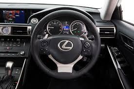 lexus is 200t lexus is 200t 2015 review cars co za