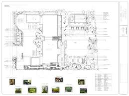 Outdoor Living Floor Plans by Collaboration Is Our Foundation Gardenworkz Outdoor Living