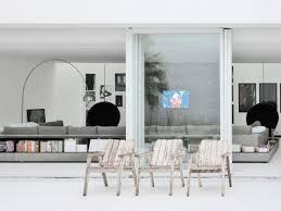 design ideas 29 interior decoration for minimalist house