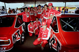 holden racing team logo the hdt story hdt special vehicles hdt special vehicles