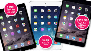 ipad air 2 black friday black friday