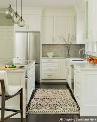 ideas for remodeling small kitchen 43 cheap small kitchen remodel ideas roomaniac com