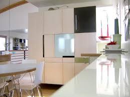 postmodern style guide u2013 212 concept modern living