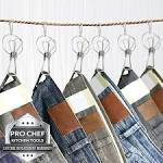 Image result for pro chef kitchen/clothespins pro