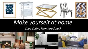 Target Com Home Decor Time For A Mini Home Makeover Shop Home Decor Spring Sales Bynmix