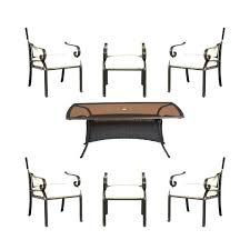 Martha Stewart Patio Chairs Martha Stewart Patio Furniture Huntingame