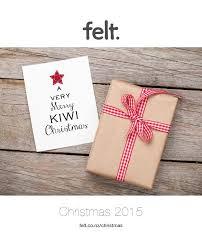 34 best new zealand christmas images on pinterest new zealand
