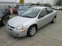 jim brown auto sales payments 2005 dodge neon sxt 4d sedan