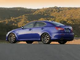 lexus f msrp 2011 lexus is f information and photos momentcar