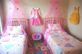 princess bedroom ideas princess theme bedroom the budget decorator