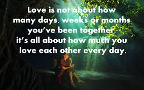 Cute In Love Quotes by Top 100 Beautiful Cute Love Quotes That Express Your Love Exactly