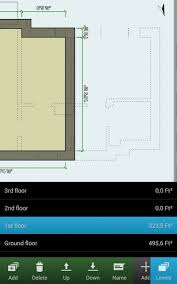 floor plan apps perfect house floor plan app free youtube free