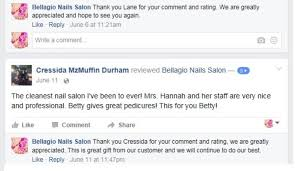 customer comments u0026 reviews page 2