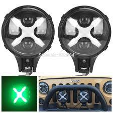 online get cheap grand cherokee headlight aliexpress com