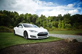 electric cars 2017 third time u0027s the charm u2014 why 2017 is the year the electric car