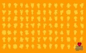 animal crossing wallpapers u2013 i love animal crossing