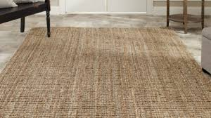 Inexpensive Floor Rugs Discount Area Rugs Best 20 Discount Area Rugs Ideas On Pinterest