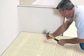 Cheapest Flooring Ideas Inexpensive Flooring Ideas For Basement Flooring Ideas For