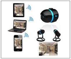 Cheap Bathroom Spy Camera Best 25 Wireless Spy Cam Ideas On Pinterest Buy Gold And Silver