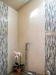 mosaic tiles bathroom ideas tile backsplash bath design ideas mosaic tile