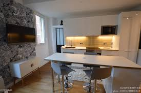 Kitchen Counter Decorating Ideas Kitchen Small Kitchen Decorating Ideas Kitchen Interior Design