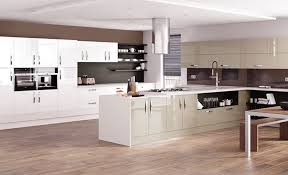 kitchen contemporary contemporary style kitchen best