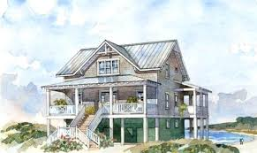 beach house layout 3 bedroom house layout ideas a beach house plansnew house