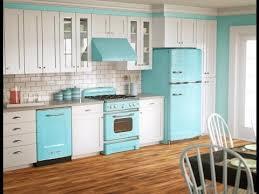 Pastel Kitchen Ideas 20 Pastel Kitchen Ideas