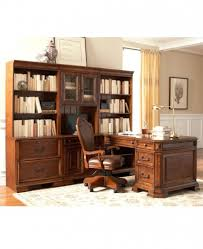 Space Saving Home Office Furniture Home Office Furniture Appealing Desk Top Space Saving